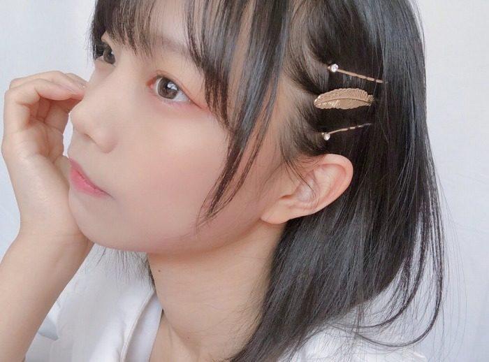 夏目綾 画像075