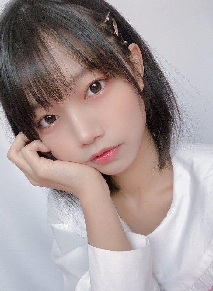 夏目綾 画像076