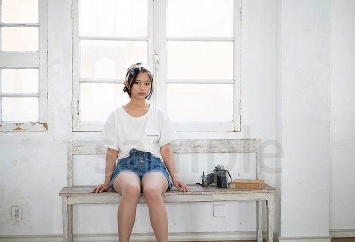 夏目綾 画像080