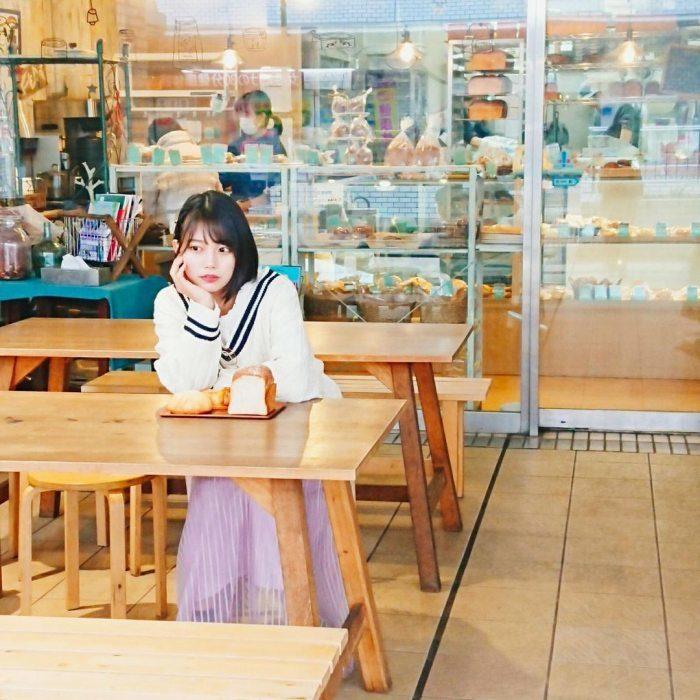 夏目綾 画像084