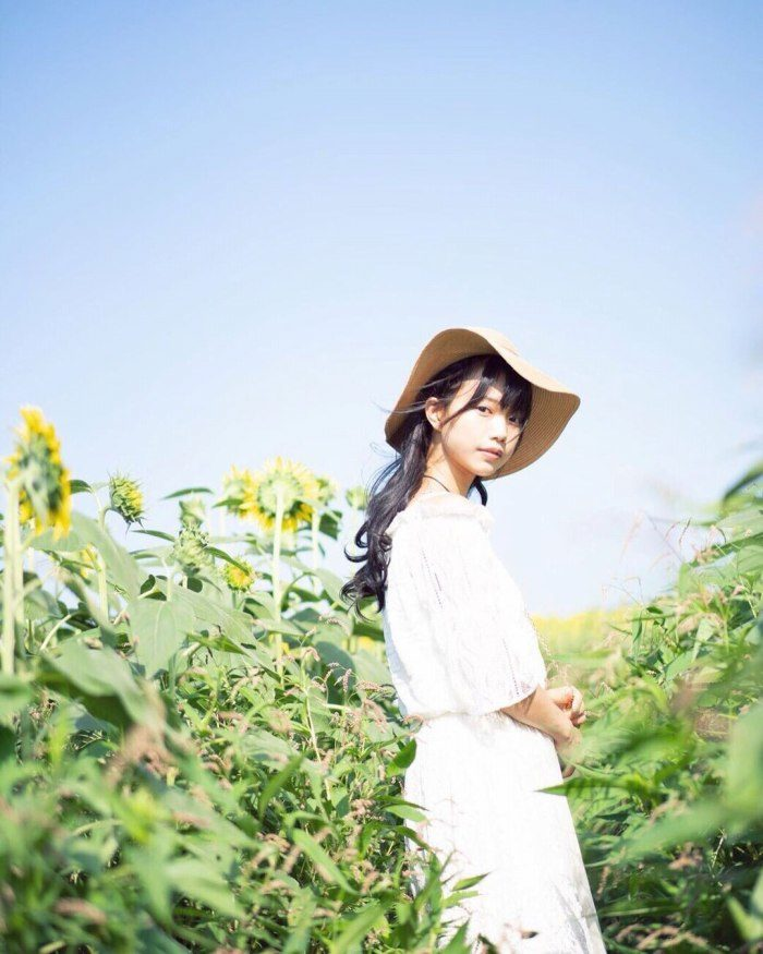 夏目綾 画像085