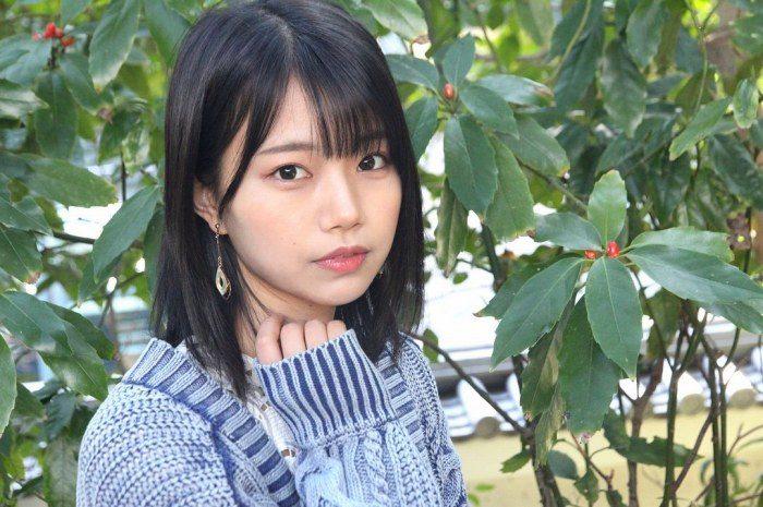 夏目綾 画像087