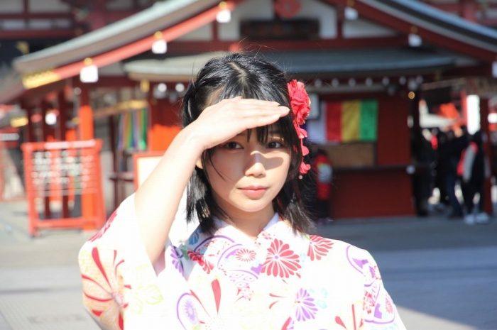 夏目綾 画像091