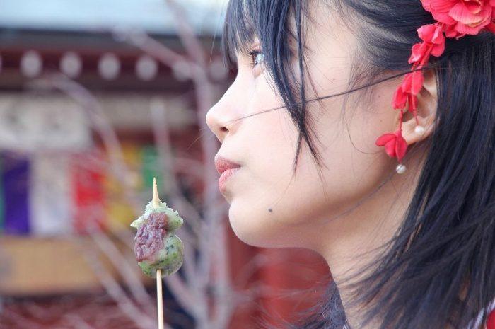 夏目綾 画像092