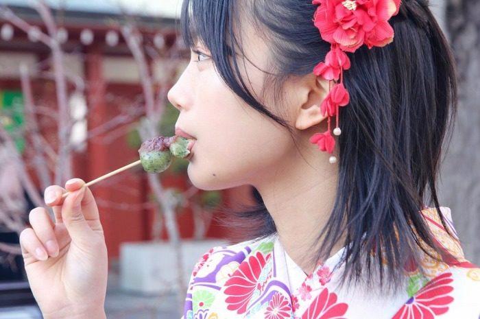 夏目綾 画像093