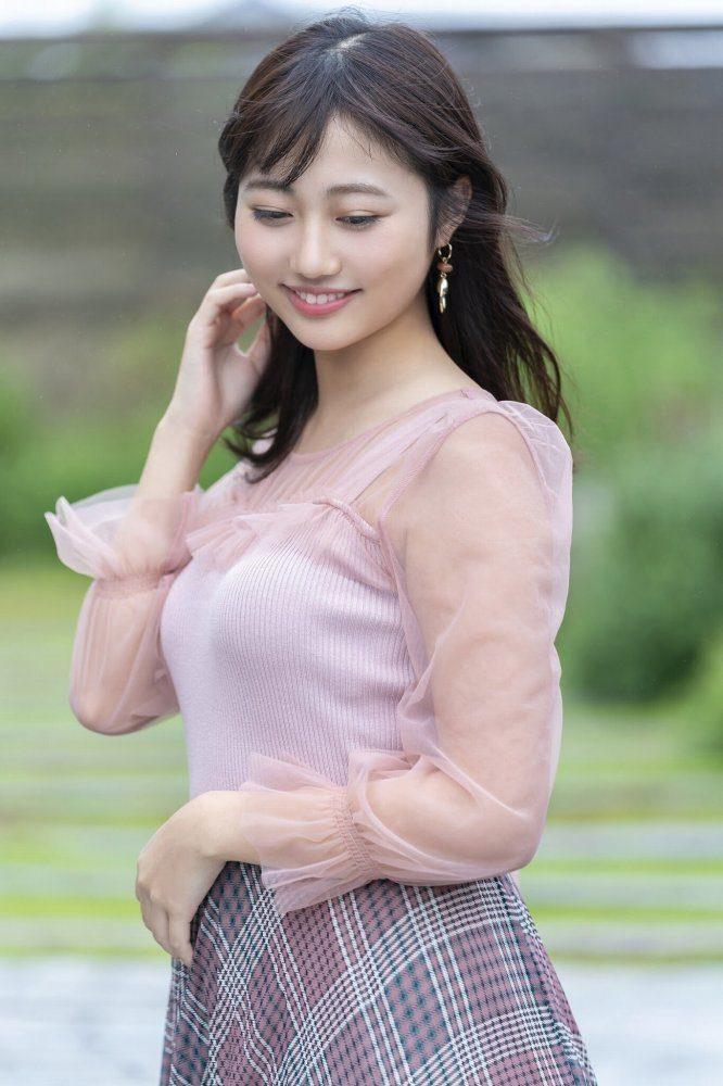 西脇萌 画像013