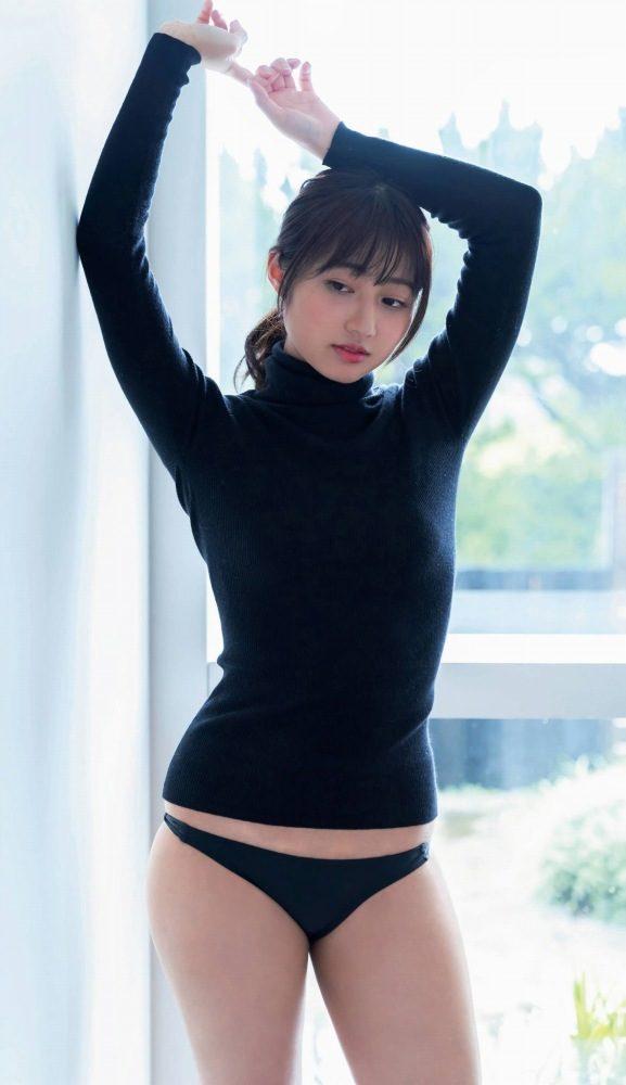西脇萌 画像021