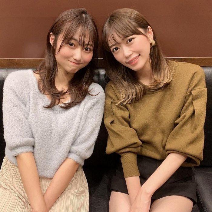 西脇萌 画像059