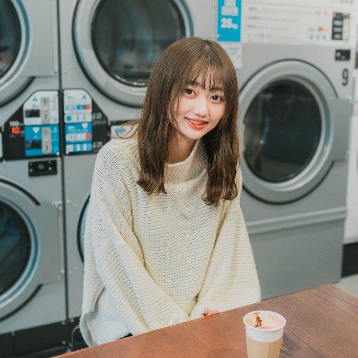西脇萌 画像070