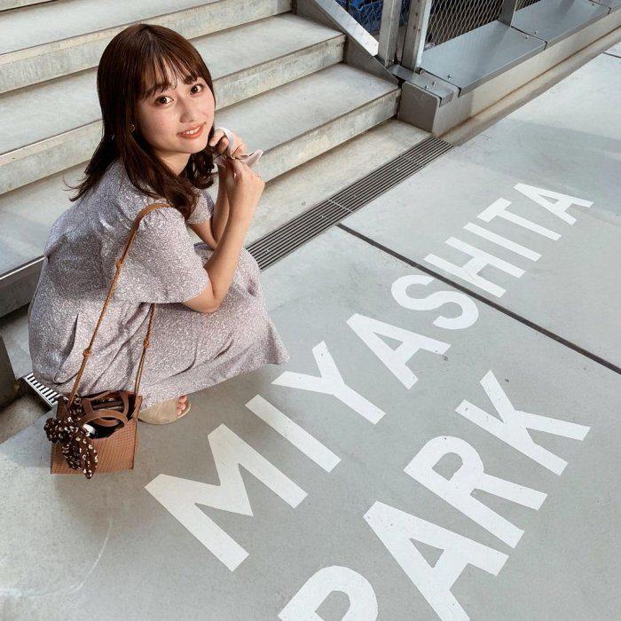 西脇萌 画像082