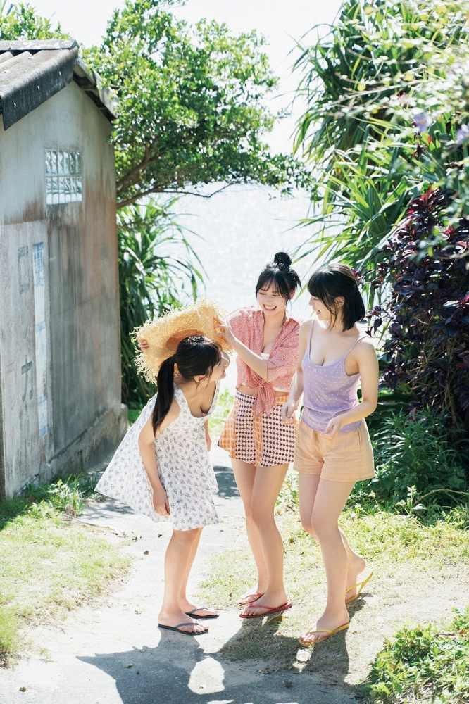 菊池姫奈 画像011