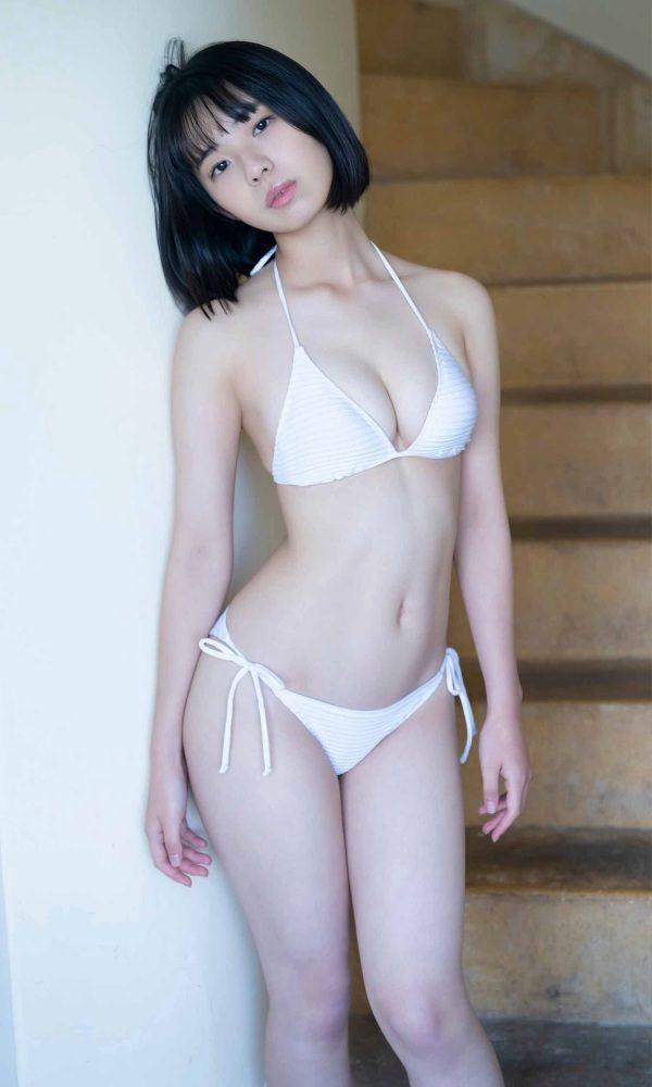 菊池姫奈 画像013