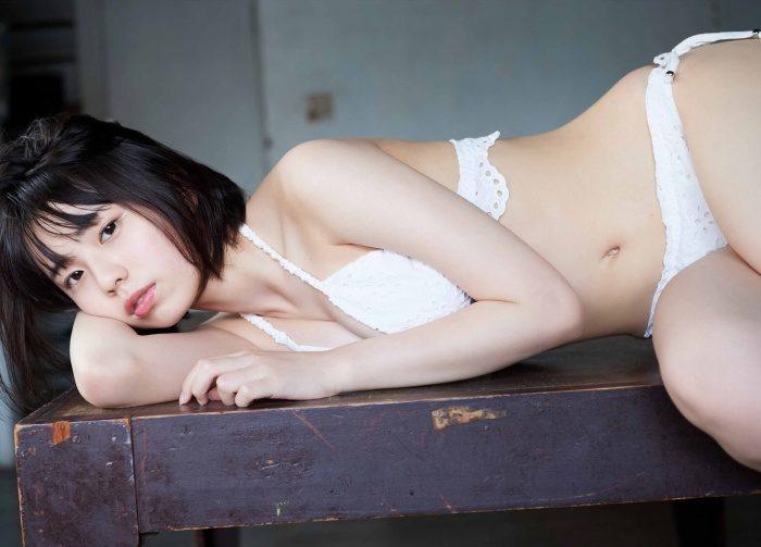 菊池姫奈 画像038