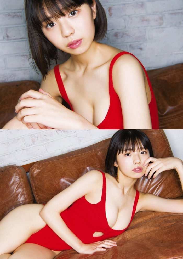 菊池姫奈 画像047