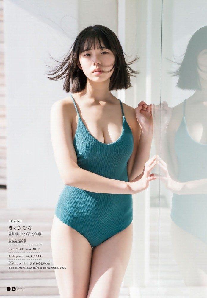 菊池姫奈 画像051