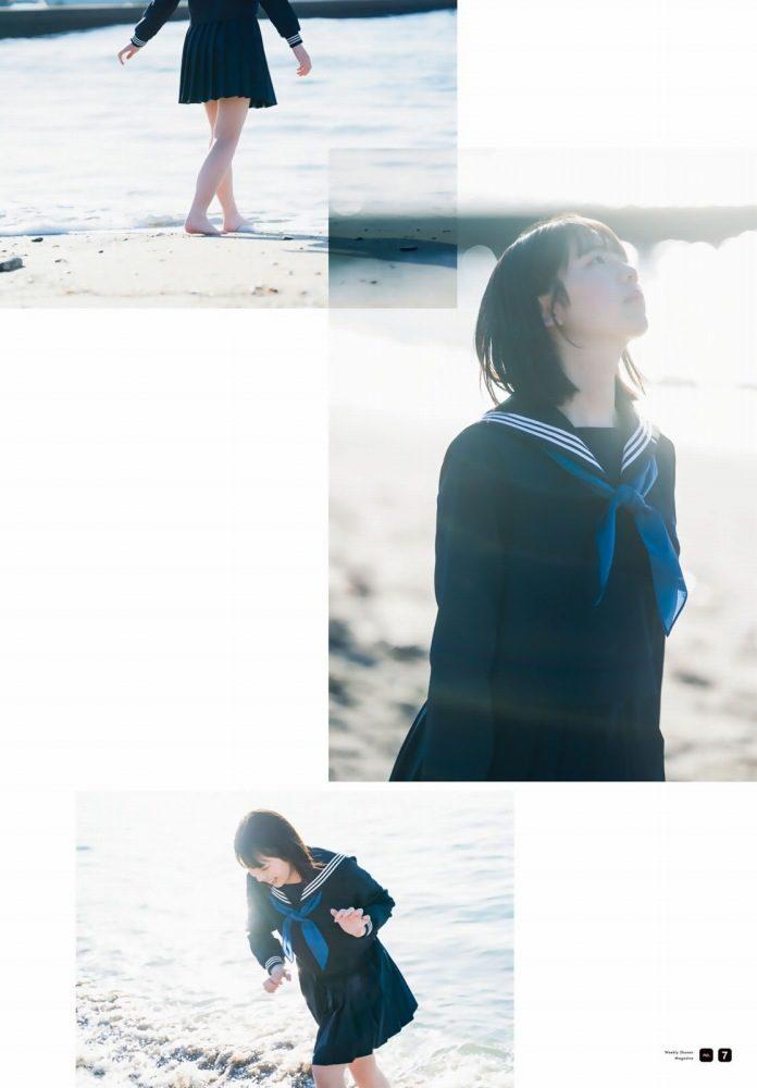 菊池姫奈 画像054