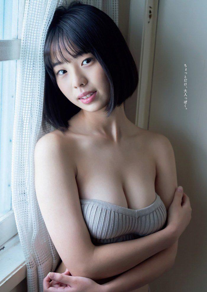 菊池姫奈 画像060