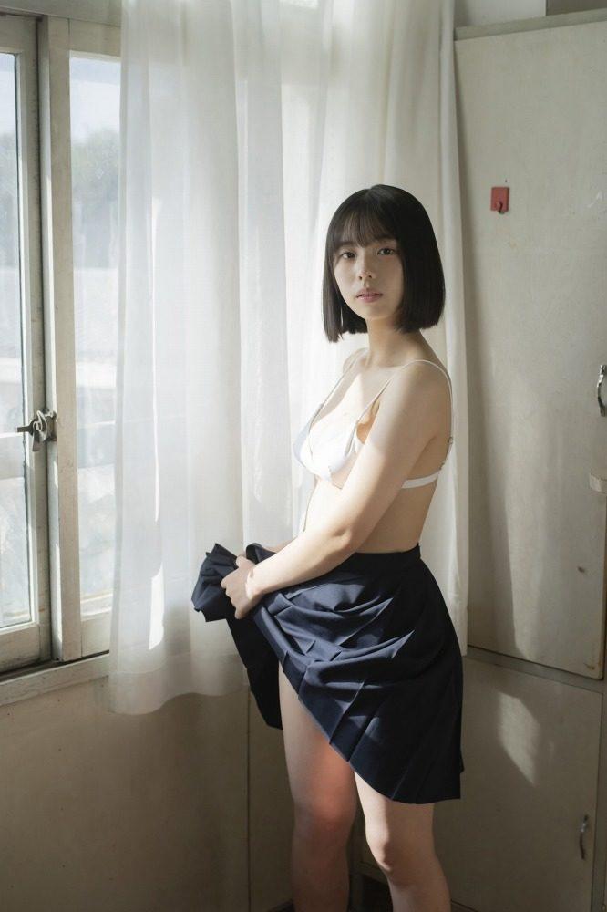 菊池姫奈 画像067