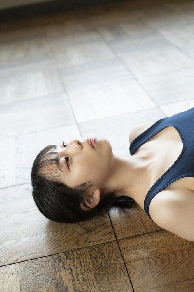 菊池姫奈 画像087