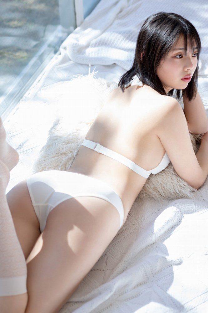 菊池姫奈 画像102