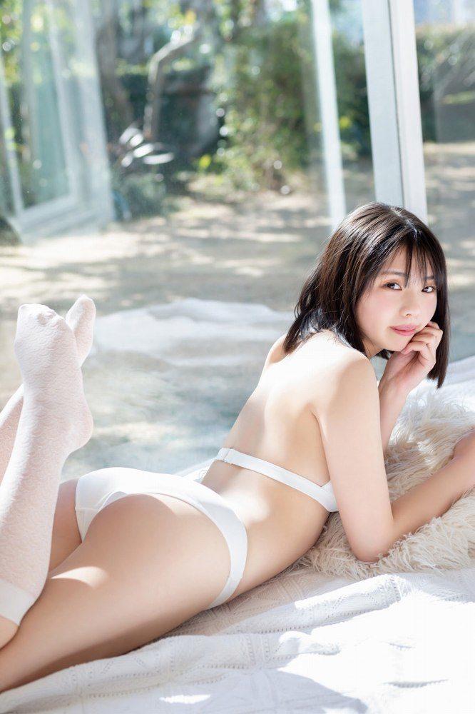 菊池姫奈 画像103