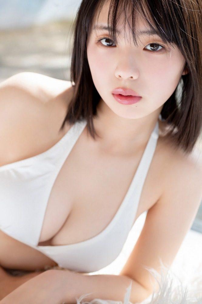 菊池姫奈 画像104