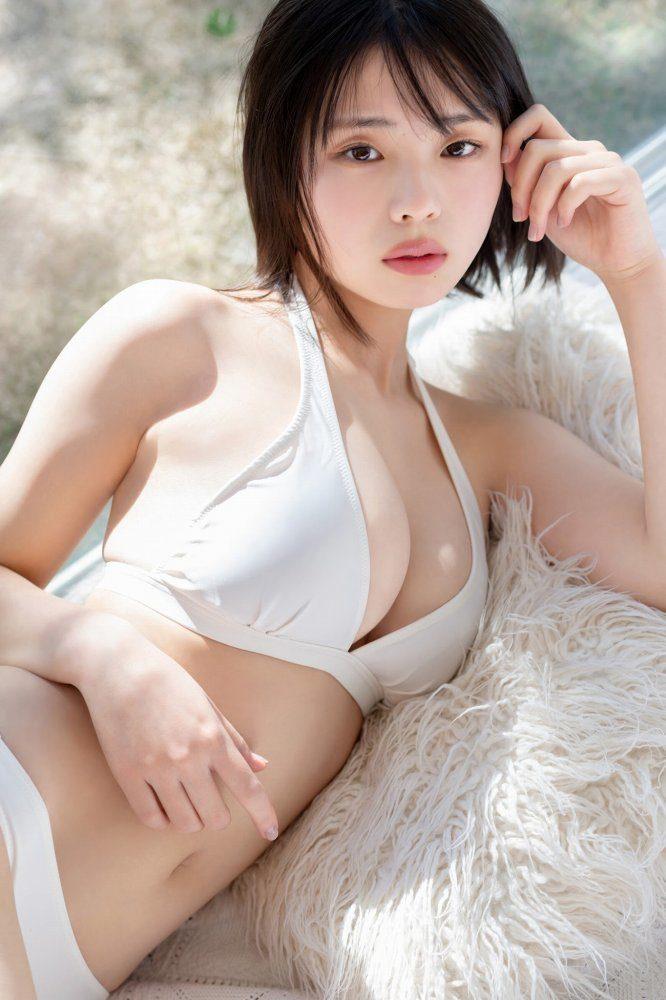 菊池姫奈 画像105