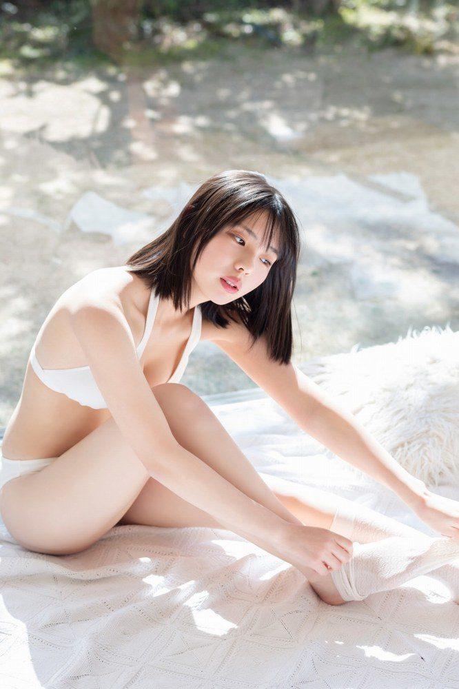 菊池姫奈 画像106