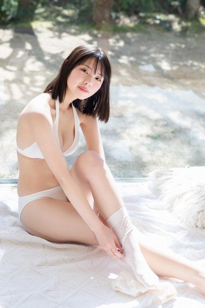 菊池姫奈 画像107