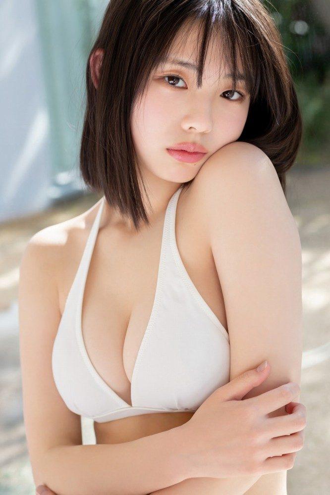 菊池姫奈 画像108