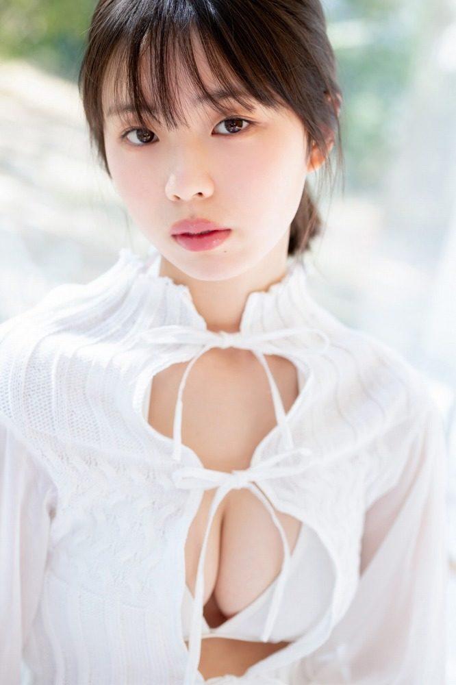 菊池姫奈 画像110