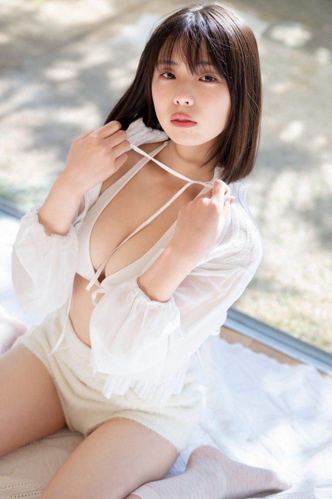 菊池姫奈 画像117