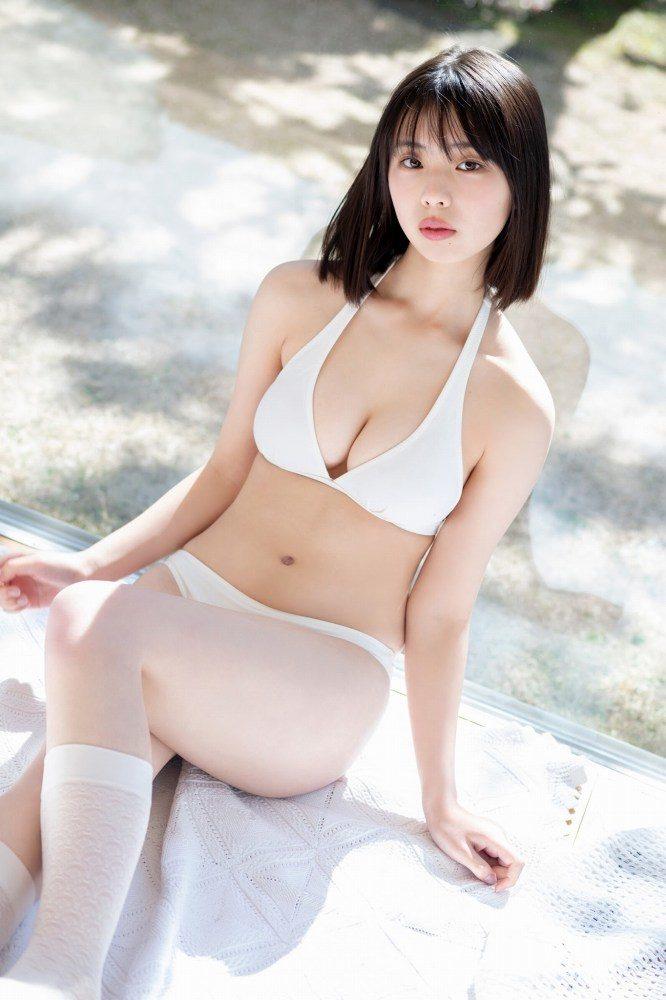 菊池姫奈 画像123