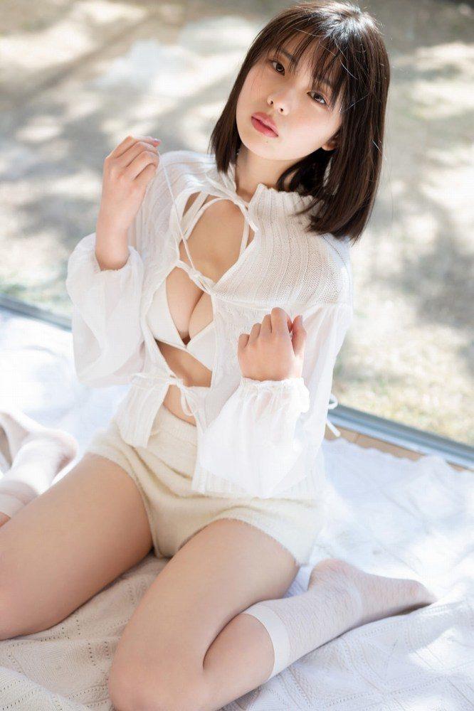 菊池姫奈 画像129