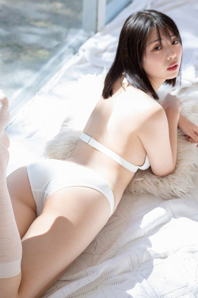 菊池姫奈 画像132
