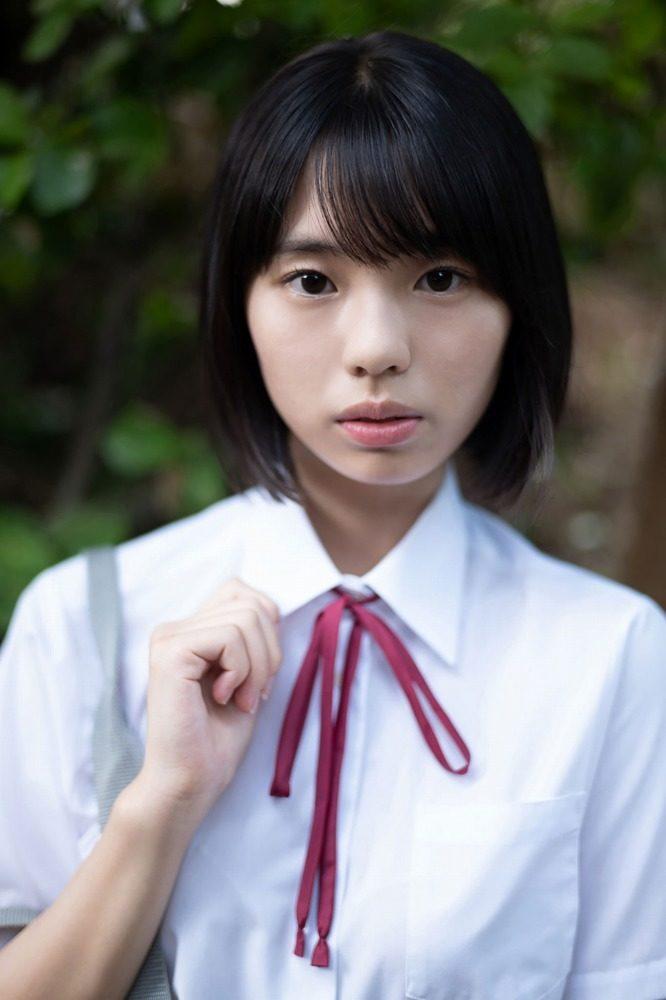 菊池姫奈 画像135
