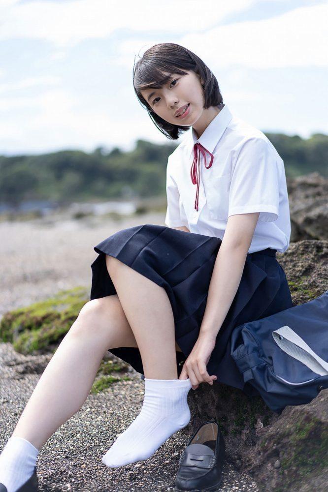 菊池姫奈 画像136