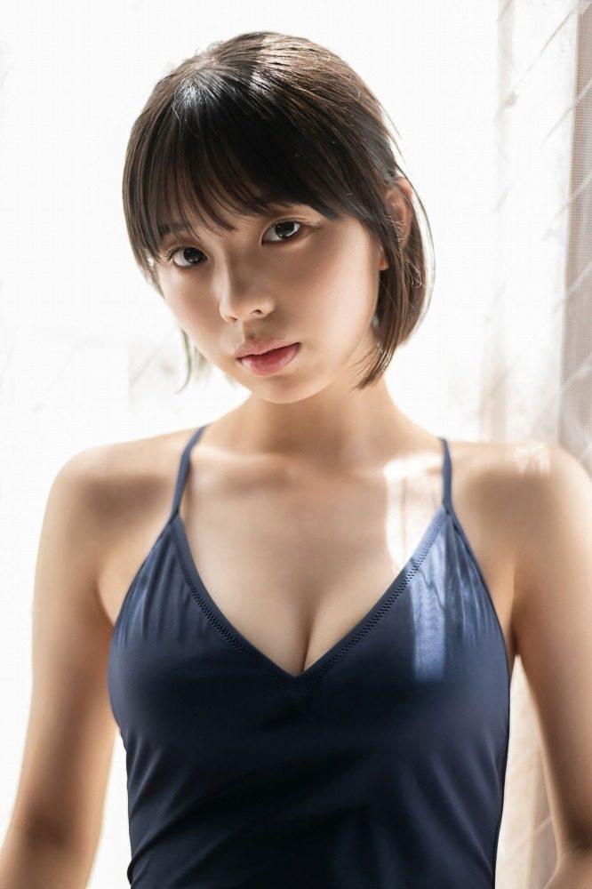 菊池姫奈 画像139