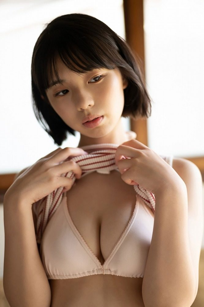 菊池姫奈 画像143