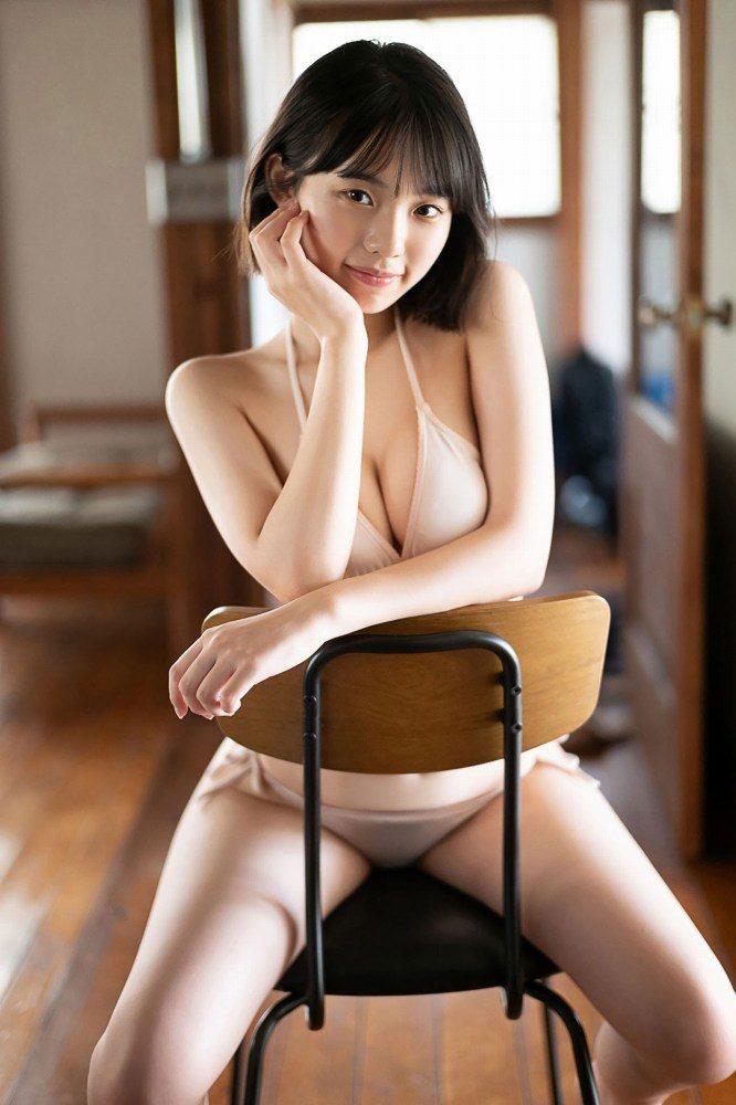 菊池姫奈 画像144