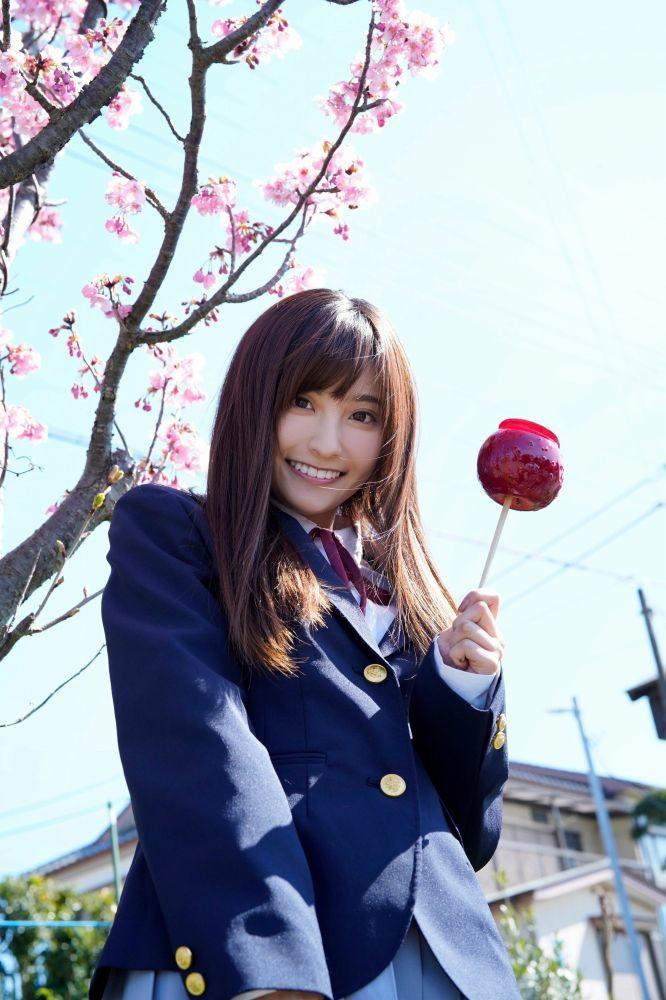花咲れあ 画像011