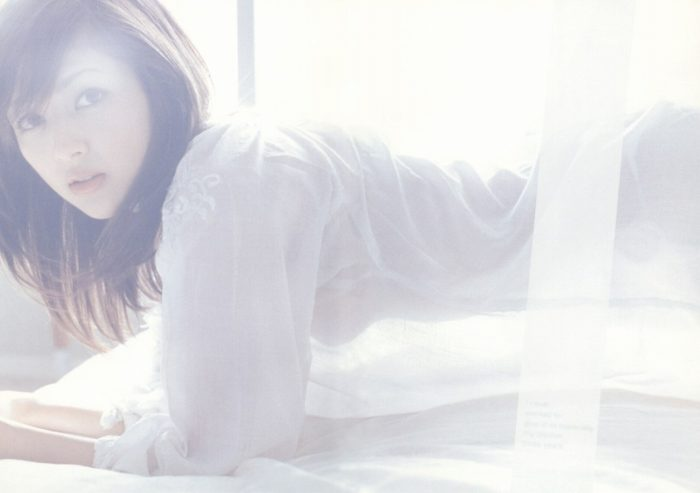 吉井怜 画像004