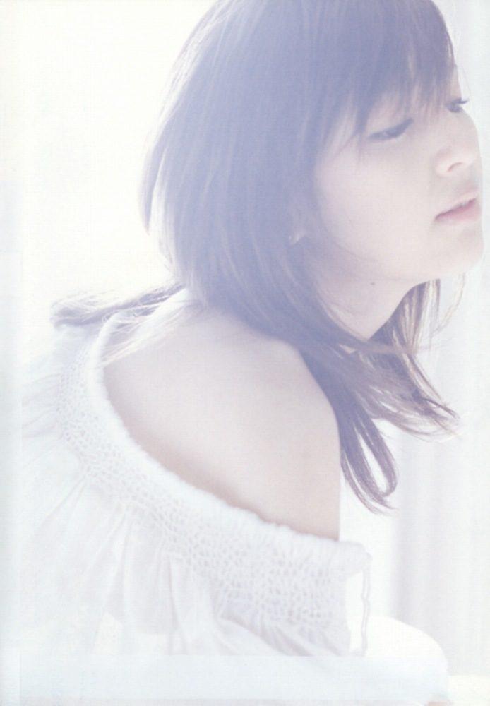 吉井怜 画像006