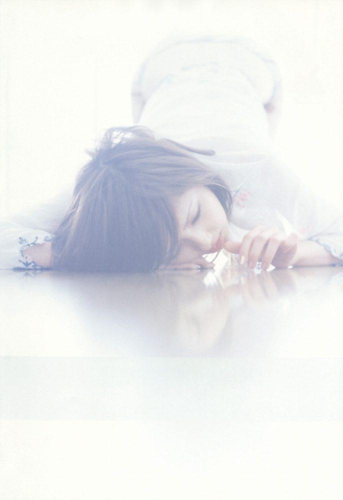 吉井怜 画像029