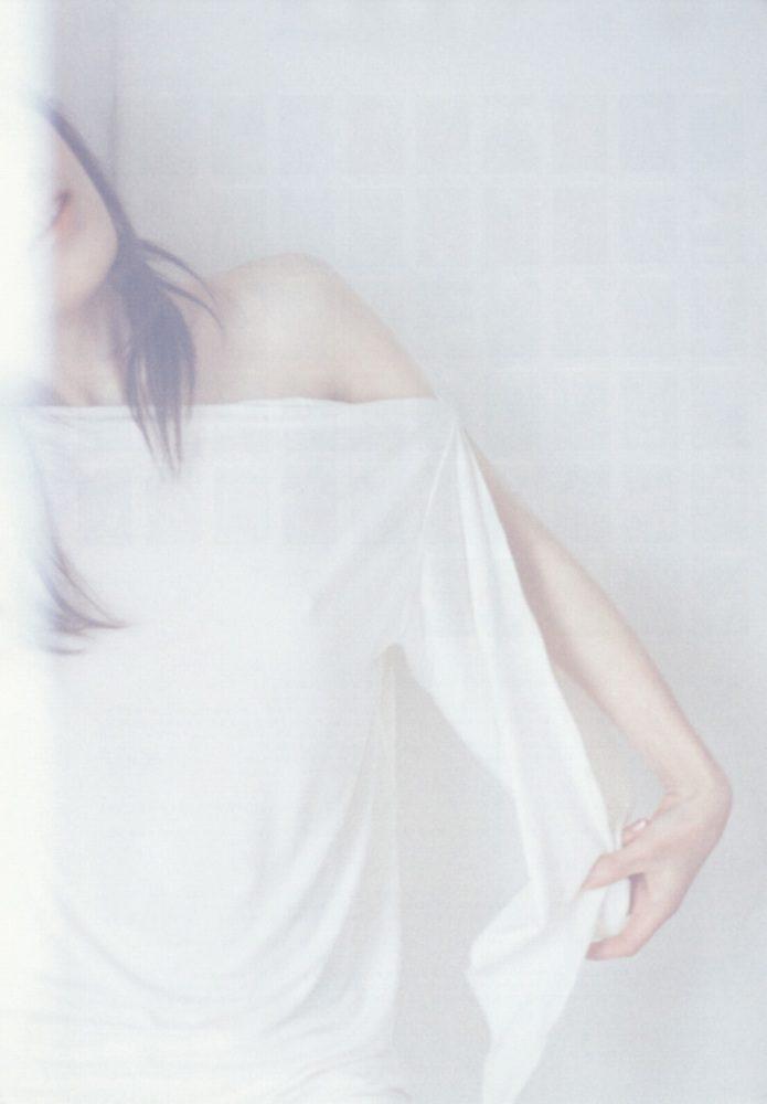 吉井怜 画像043