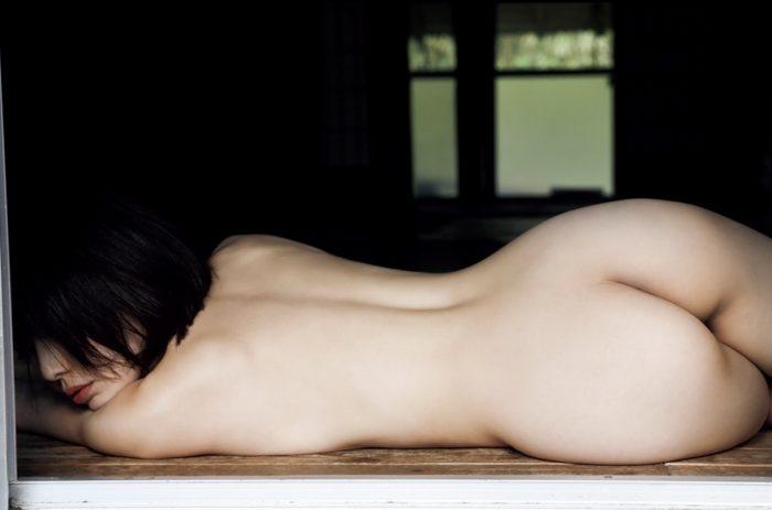 永岡怜子 画像023