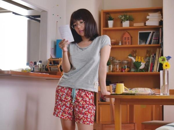 永岡怜子 画像038