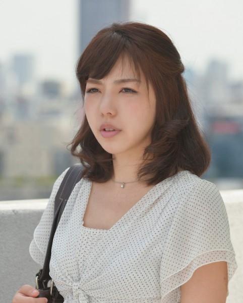 永岡怜子 画像042