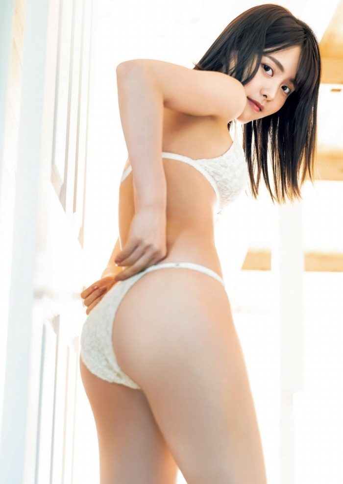 新田さちか 画像008