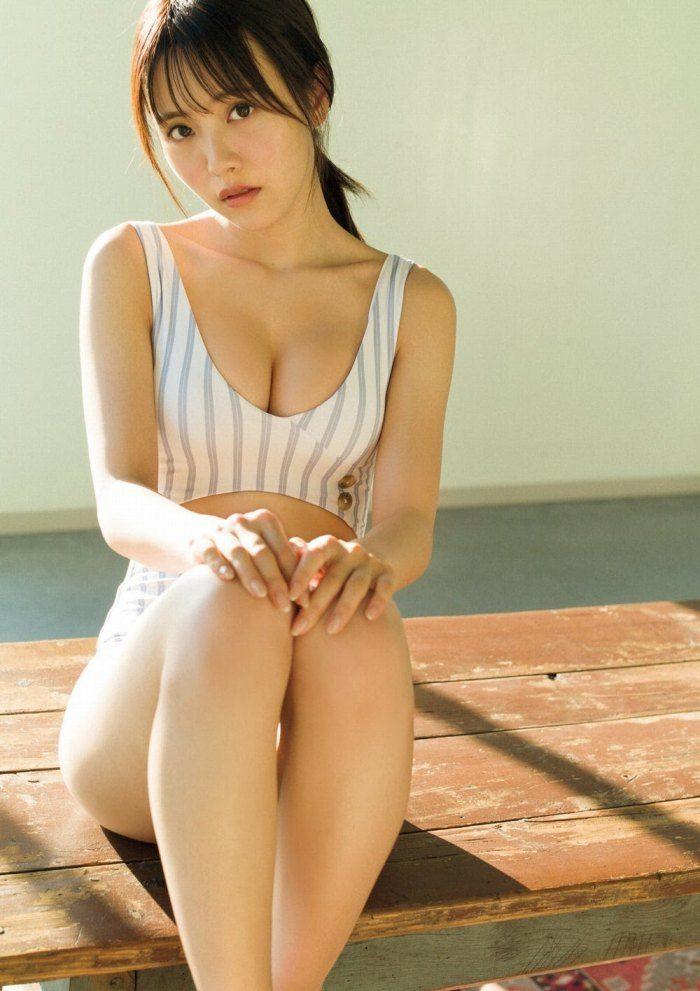 新田さちか 画像013